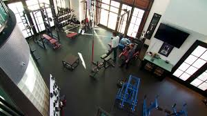 interior awesome design pictures of home gyms enchanting gym ideas