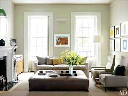 www home interior catalog com home interiors catalog naturalsuccess info