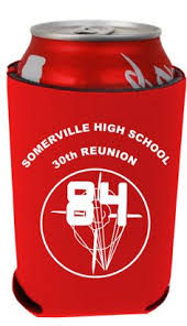 high school class reunion gifts rustic personalized class reunion gift ideas family high school
