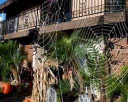 Halloween Yard Decorations 30 Backyard Halloween Party Ideas For Real Scary Party U2013 Goodsgn