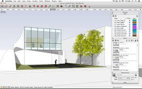 home designer pro vs sketchup brightchat co