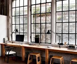 bureau à partager bureau a partager uprod