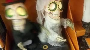 halloween stuff at cvs youtube