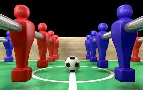 best foosball table brand best foosball table 2017 official foosball table reviews ratings