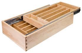 Kitchen Drawer Cabinets 14 1 2