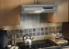home kitchen exhaust system design kitchen ventilator top ideas for kitchen ventilation system design