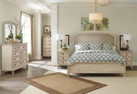 Bedroom Furniture Sets Cheap Uk Off White Bedroom Set Best Home Design Ideas Stylesyllabus Us
