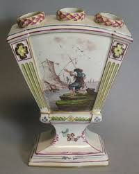 Antique China Vases 84 Best Tulip Vases Images On Pinterest Tulip Vases And Flower