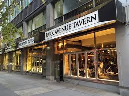 the 10 best restaurants near nh new york jolly madison towers