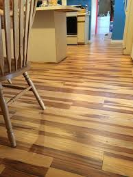 Laminate Flooring Designs Elegant High Quality Laminate Flooring Flooring City High Quality