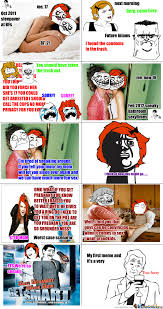 Sex Meme Comics - telling parents about sex by scar72 meme center