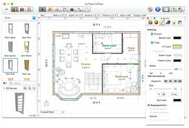 free floor planning floor planning software dreaded free floor plan software review