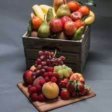 fruit deliveries r j fruit veg the best place for all your fruit and