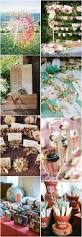 wedding table place card ideas 40 creative wedding escort cards ideas deer pearl flowers