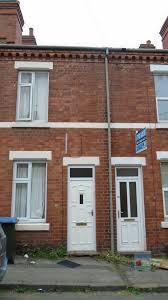 five bedroom house gordon street coventry cv1 3et u2013 randalls