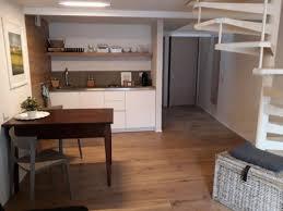 loft 10 pavia loft 32 pavia lombardy rentbyowner rentals and resorts