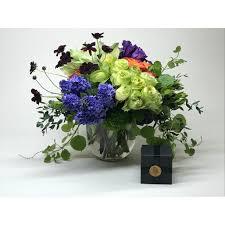 sherman oaks ca flower delivery mark u0027s garden