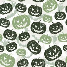 halloween bats transparent background green halloween bats u2013 halloween wizard