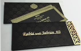 shadi cards zem printers wedding cards