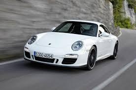 porsche 911 997 gts porsche 911 gts review autocar