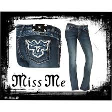 Boot Barn Jeans 321 Best Boot Cut Jeans Images On Pinterest Cut Jeans Cutting