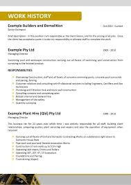 human resources cover letter sample resume genius in manager 23