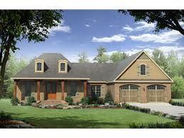 French House Plans Home Design Knollshire Acadian Home Plan 077d 0135 House Plans And More