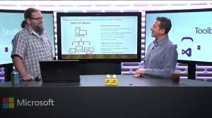 fixing coding mistakes fly visual studio 2015 visual