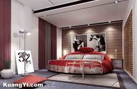 style room carpet to beautify bedroom home decorating tips