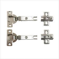 Types Of Cabinet Hinges For Kitchen Cabinets Cabinet Door Hinges Gm9579fe25f Ferrari 170 Degree Kitchen Door