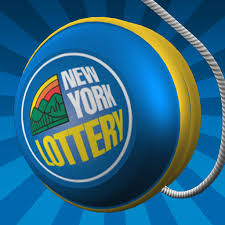 ny lottery post for android ny lottery on the app store