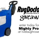 Rug Doctor Mighty Pro X3 Rug Doctor The Inside Scoop Rugdoctour Live Laugh Rowe