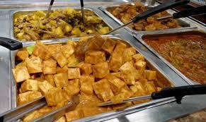 quarrygirl whole foods
