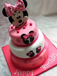 minnie mouse 1st birthday cake minnie mouse birthday cakes wow pictures minnie mouse