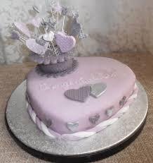 engagement cakes engagement cakes heart cake
