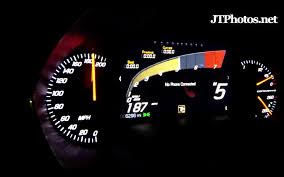 2014 corvette stingray z51 top speed corvette stingray high speed run