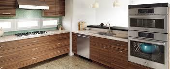 bosch appliances abt