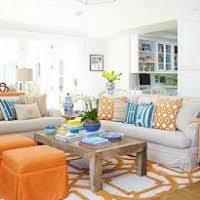 Colours For Living Room Combinations Hungrylikekevincom - Combination colors for living room