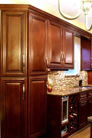 kitchen cabinets oakland aa cabinetry inc kitchen cabinets oakland ca maxphoto us