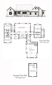 South Carolina House Plans by 17 Best Images About Carolina House Plans On Pinterest Cool