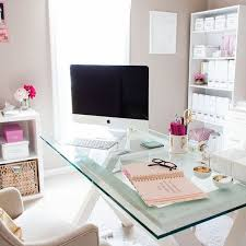 best 25 home office table ideas on pinterest study of space