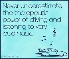 inspirational quotes about listening to music listen music quote