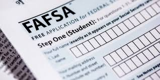 cmu student financial services division of enrollment services