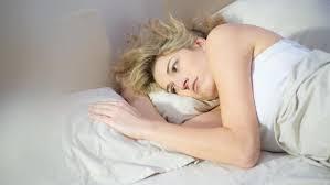5 alasan wanita sulit mengalami kepuasan saat bercinta go sulbar