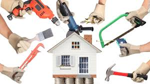 home improvement websites top 10 home improvement and decoration websites thought for your penny