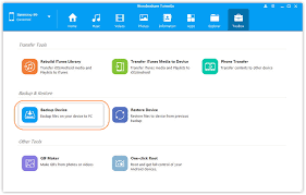 android backup app backup and restore backup restore android apps with data