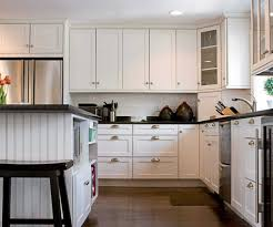 kitchen units design kitchen cheap kitchen units ikea ikea kitchen design ideas ikea