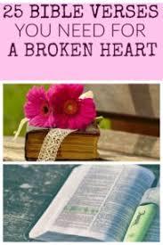 40 u0027but god u0027 bible verses encouragement strength comfort