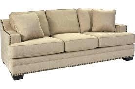 tj maxx patio furniture outdoor home goods claudiomoffa info