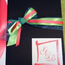 wedding invitations orlando orlando fl wedding stationers weddinglovely